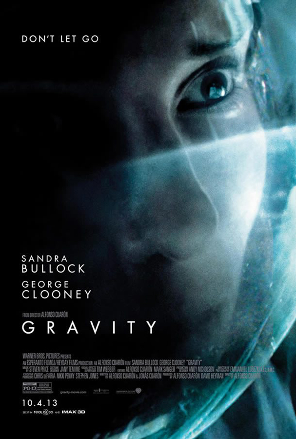sandra-gravity