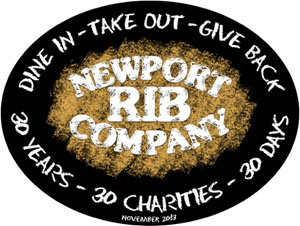 30th-anniv-Newport-chalk