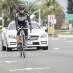 Council Approves $23M Bike Safety Plan