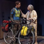 Curtain Up: Prepare to Travel '4000 Miles' at SCR