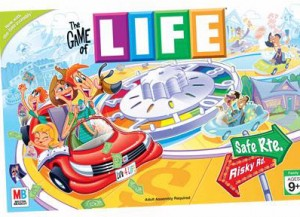 game_of_life2