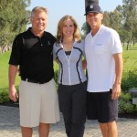 "Benefit: United Cerebral Palsy's ""Life Without Limits"" Golf Tournament"