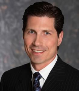 Dr. Jay Calvert