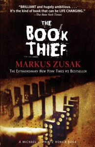 the-book-thief2