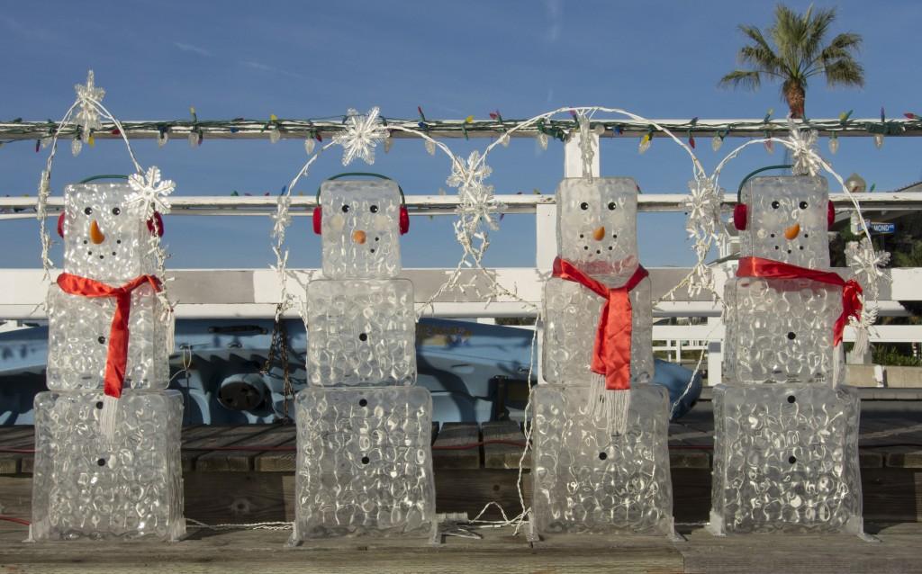 Balboa Island Christmas (2)