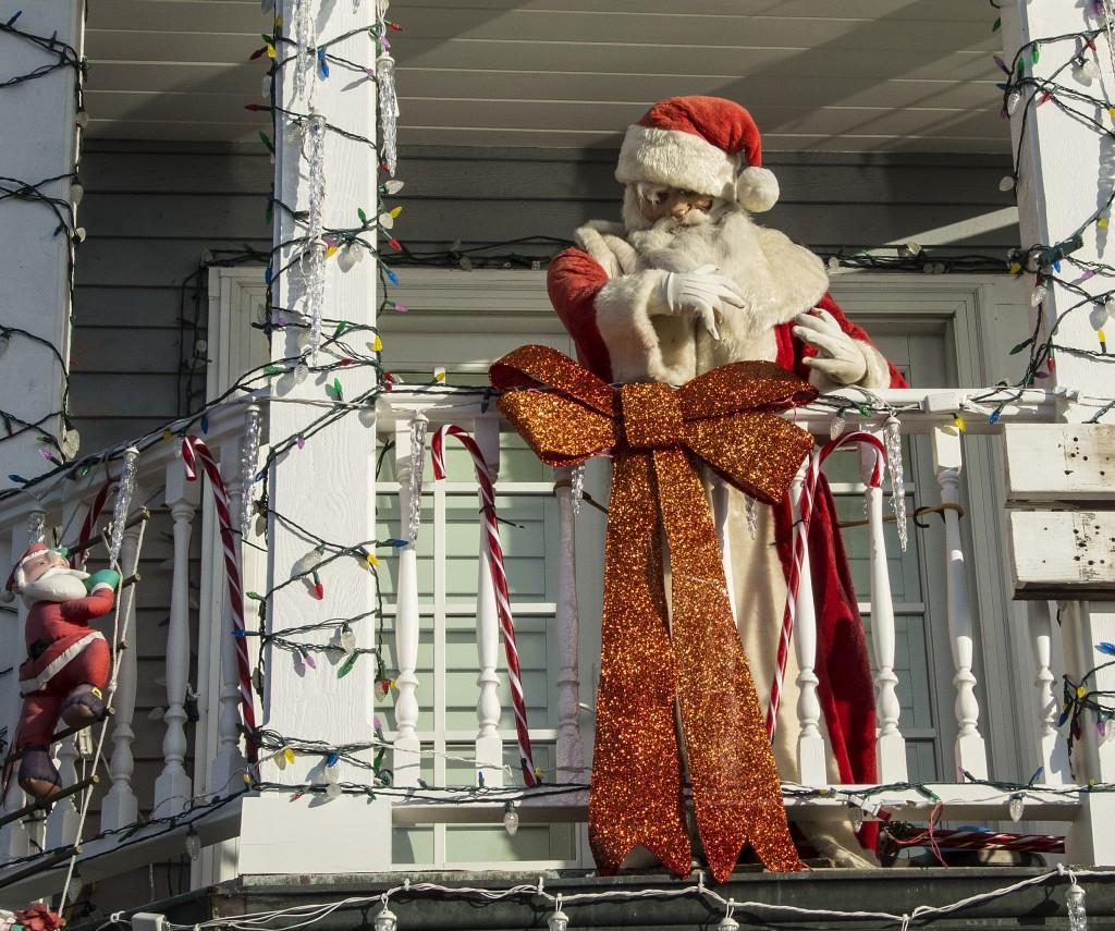 Balboa Island Christmas (3)