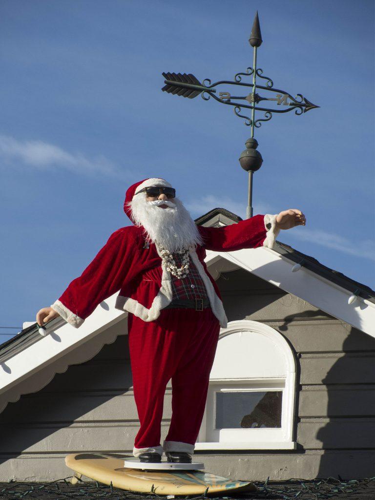 Balboa Island Christmas (4)
