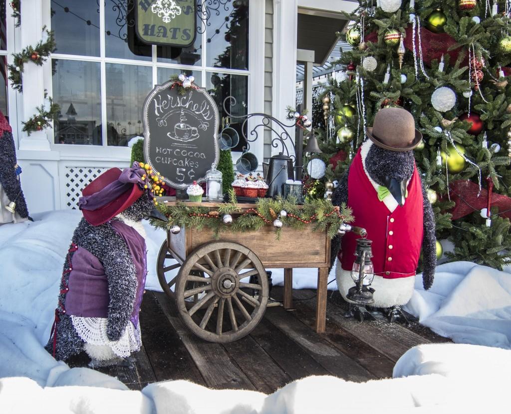 Balboa Island Christmas (6)