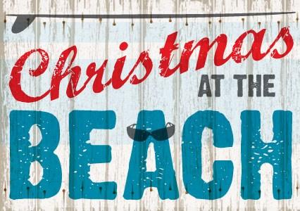Christmas_web_homepage_ad