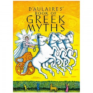 Greek Myths3