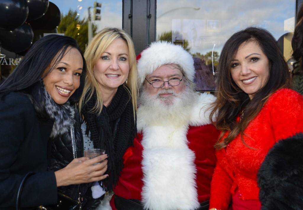 Some of Santa's Helpers(1)