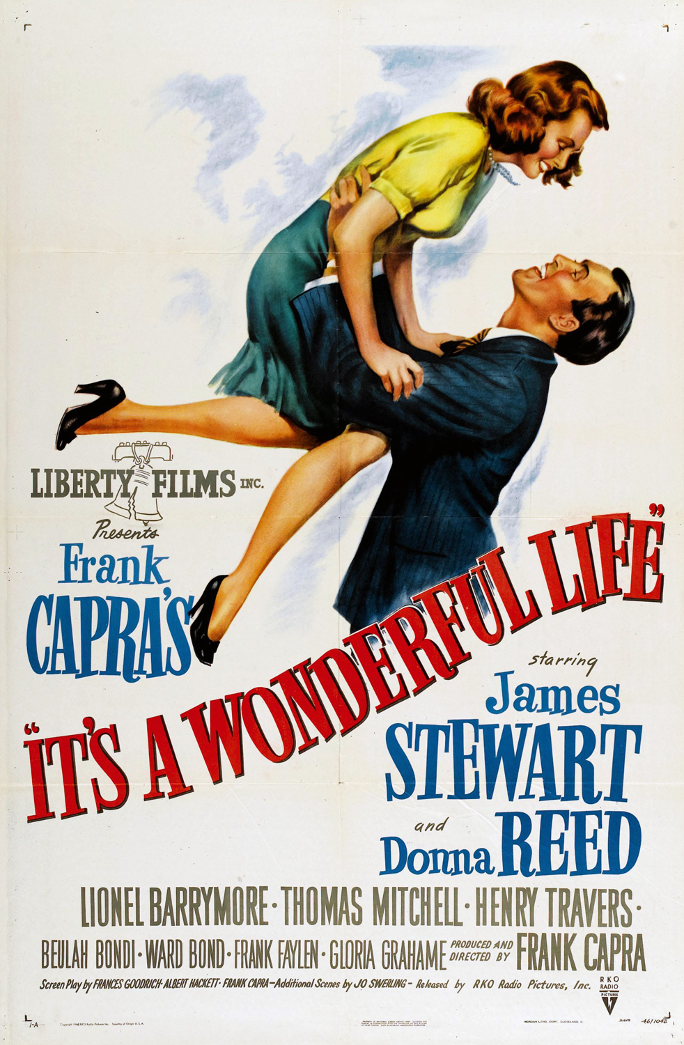 newport local news curtain up �it�s a wonderful life� at