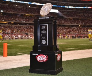 Sideline Trophy[6]