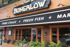 bungalow-3