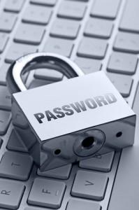 computer-passwords