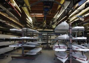 paddle boat 3