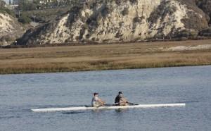 paddle boat 4