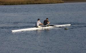 paddle boat 5