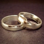 On Faith: From Good to Great Marriages