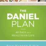 "On Faith: ""The Daniel Plan"" Offers Inspiration for Healthy Living"