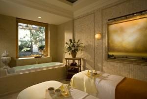 Spa Treatment Room.pelican hill