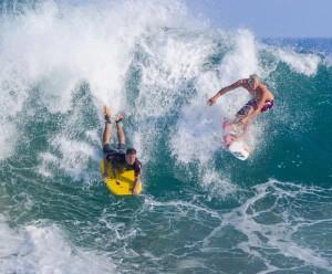 Surfing17