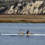 Going Green: Upper Newport Bay - Restoration, Recreation and Research