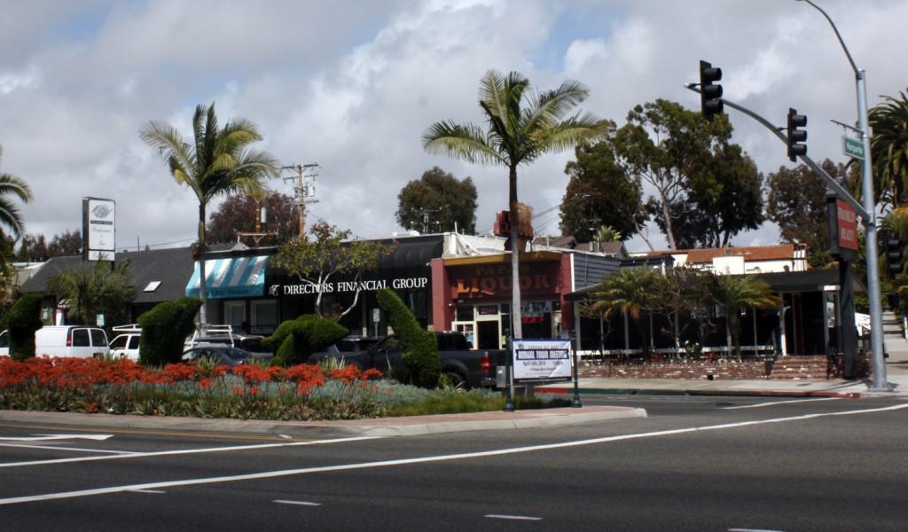 Property in CdM acquired by Burnham USA