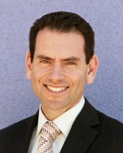 Rabbi Gersh Zyblerman