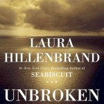 "Under Cover: Book Club is ""Unbroken"""