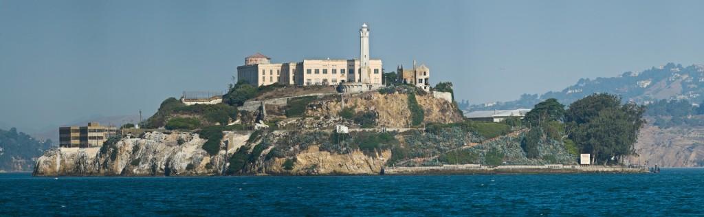 Alcatraz_pano_MC