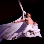 Artscapes: Pacific Symphony Soars with 'Cirque de la Symphonie' May 1 - 3