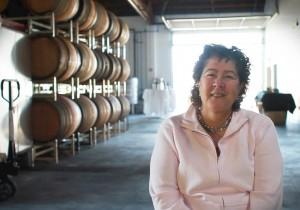 American Wine Story 2