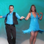 "Charity Spotlight: Assistance League of Newport-Mesa Hosts ""Dancing for Tomorrow's Stars"""