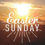 On Faith: Guide to Easter Sunday Services in Newport Beach