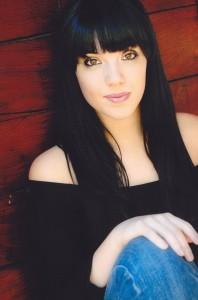 Carly Wielstein