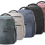Luggage Designer Partners with Make-A-Wish