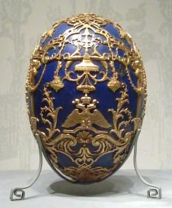 egg-002-1