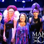 "Coastal Fashion: Cristophe Salon is ""Making the Cut"""
