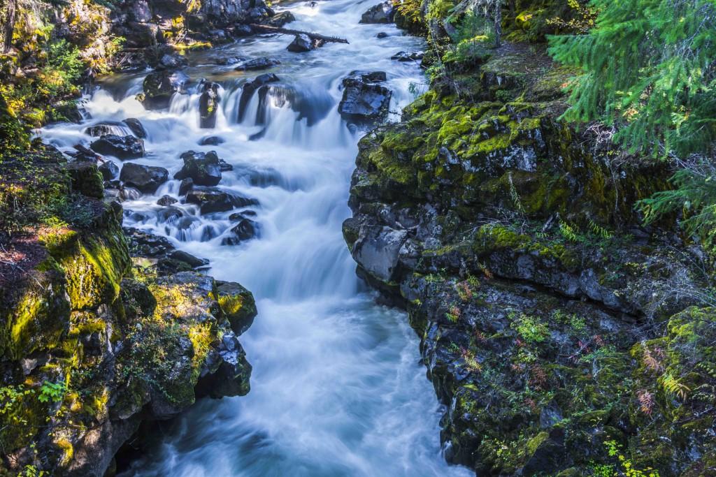 Rogue River-2