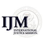 On Faith: International Justice Mission