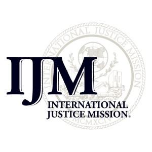 IJM_Logo_HiRes