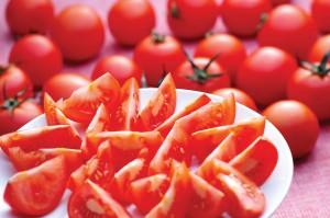 tomato_totem_