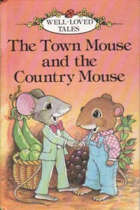 town-mouse-and-the-country-mouse