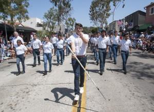 Balboa Island Parade-126