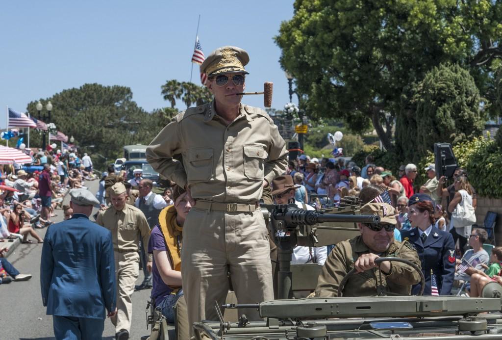 Balboa Island Parade-137