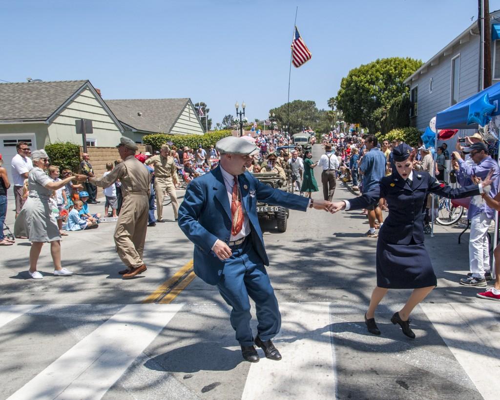 Balboa Island Parade-141