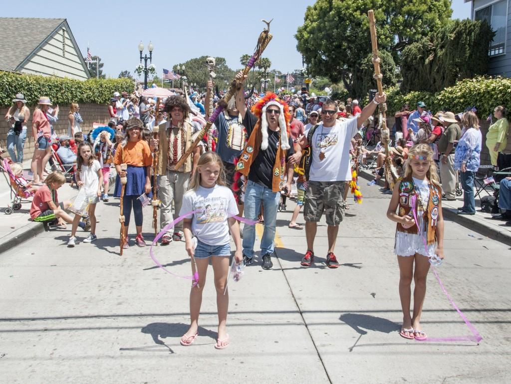 Balboa Island Parade-144