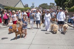 Balboa Island Parade-147