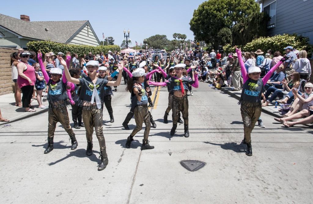 Balboa Island Parade-148